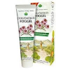 Herbária csersz. foggél echinacea 100 ml