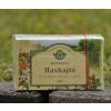 Herbária Hashajtó filteres tea Herbária 20 db
