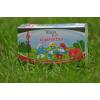 Herbária Herba Kids gyümölcs tea gyerekeknek
