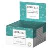 Herbária HerbCell szemkörnyékápoló 15 ml
