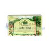 Herbária lady vitál tea 20 filter