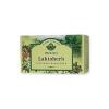 Herbária laktoherb tea boritékos 20 filter