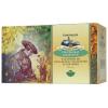 Herbária Pannonhalmi fogyókúrát kiegészítő filteres teakeverék