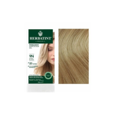 Herbatint 9N Honey Blonde Hajfesték 150 ml hajfesték, színező