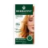 Herbatint Természetes Tartós hajfesték Ff6 (narancs) 150 ml