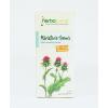 Herbatrend Filteres Máriatövis-termés 20 db