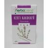Herbatrend Szálas Dobozos Kerti Kakukkfű 40 g