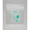 Herbatrend Szálas Zacskós Fűzfakéreg 40 g