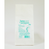 Herbatrend Szálas Zacskós Martilapulevél 30 gramm