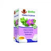 Herbex Herbex bodorrózsa tea 20 filter