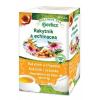 Herbex Homoktövis és bíbor kasvirág tea, 20 filter