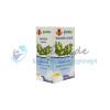 Herbex Királydinnye tea, 20 filter