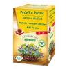Herbex Máj és epe tea, 20 filter