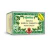 Herbex Nagy csalán tea - 20 filter