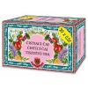 Herbex Tisztító tea, 20 filter