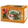 Herbex Urológiai tea, 20 filter