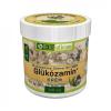Herbioticum HERBioticum Glükózamin krém 250ml