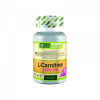 Herbioticum l-carnitine 1500 mg tabletta 30 db