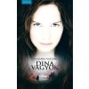 Herbjorg Wassmo Dina vagyok