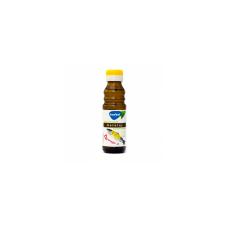 Herbol Citromos Halolaj 100 ml gyógyhatású készítmény
