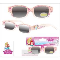 Hercegnők Napszemüveg Disney Hercegnők, Princess