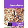 Herczeg Ferenc Magdaléna két élete