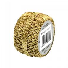 Herlitz Herlitz - Díszzsinór 20m arany