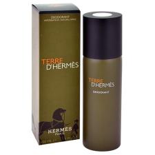 Herm?s Terre d'Herm?s dezodor férfiaknak 150 ml dezodor