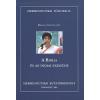 Hermeneutikai Kutatóközpont A Biblia és az indiai exegézis