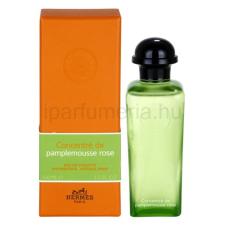 Hermés Concentré de Pamplemousse Rose EDT 100 ml parfüm és kölni