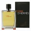 Hermés Terre D'Hermes EDP 200 ml