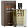 Hermés Terre D'Hermés Limited EDT 100 ml