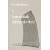 Hermit A beavatottak rúnagyakorlatai - Karl Spiesberger