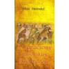 Hermit A karácsony misztikus értelmezése - Max Heindel