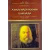 Hermit A magas mágia dogmája és rituáléja - Eliphas Lévi