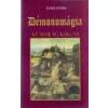 Hermit Démonomágia - Josef Dürr