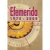 Hermit Efemerida 1975-2000 -