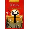 Hermit Jóga az ősforrásból - Yogiraj Boris Sacharow