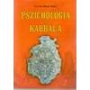Hermit Pszichológia és Kabbala - Zev Ben Shimon Halévi
