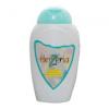 Herzéria Hajsampon 200 ml