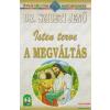 Heted7világ Kiadó Isten terve a megváltás