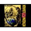 Hétköznapi Csalódások Globalhé (CD)