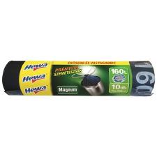 Hewa Magnum 160 l önzáró szalagos szemeteszsák (10 db) szemetes