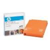 Hewlett Packard Adatkazetta HP LTO Ultrium tisztító C7978A