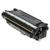 Hewlett Packard HP CF320A [Bk] #No.652 kompatibilis toner (ForUse)