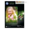 Hewlett Packard HP Semi-Glossy [A4 / 200g] 100db fotópapír #Q2510A