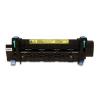 Hewlett-Packard Q3656A