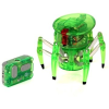 Hexbug Spider zöld