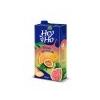 Hey-Ho Gyümölcsital, 12%, 1 l, HEY-HO, trópusi