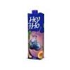 Hey-Ho Gyümölcsital, 25%, 1 l, HEY-HO, szilva